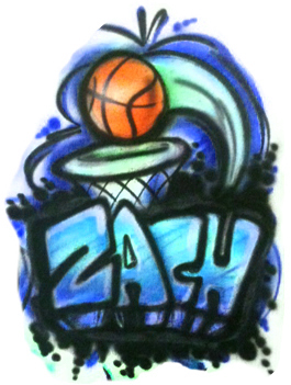 zachball4.jpg