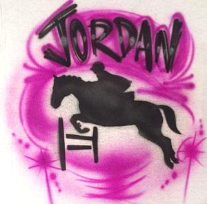 jordan_horsedesign.jpg