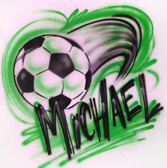 soccer_design1 green.jpg