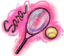 tennis_airbrushdesign.jpg