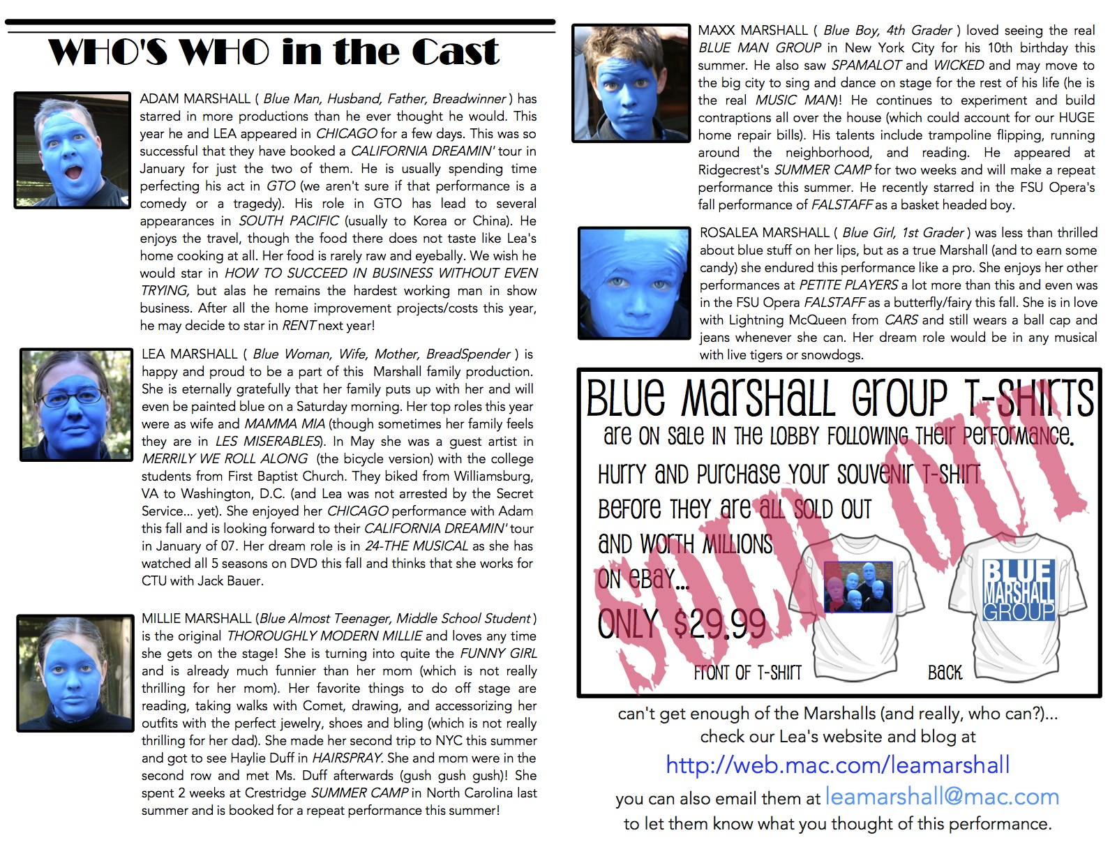 blue marshall pages 4 and 5.jpg