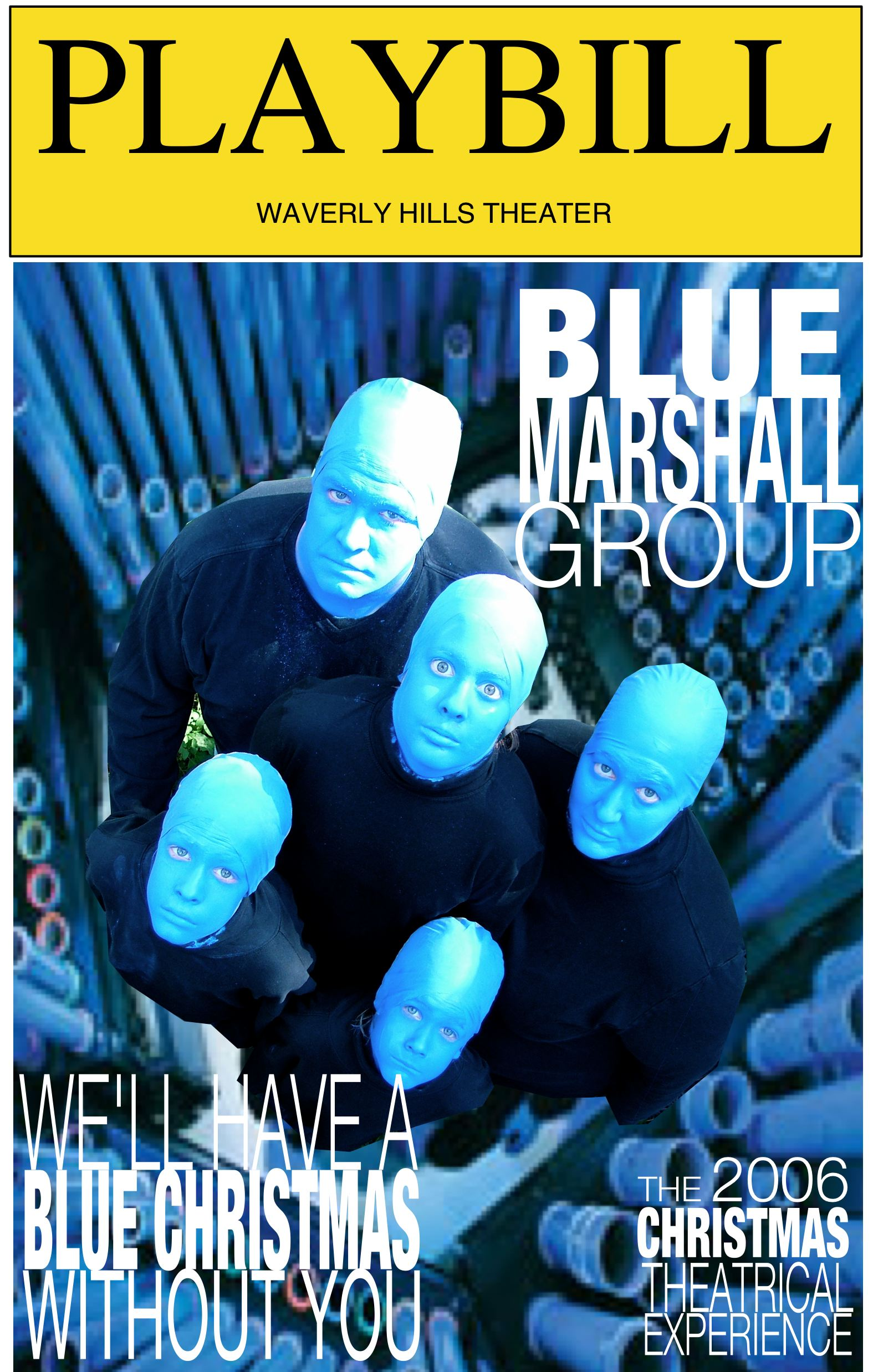 bluemarshall1.jpeg
