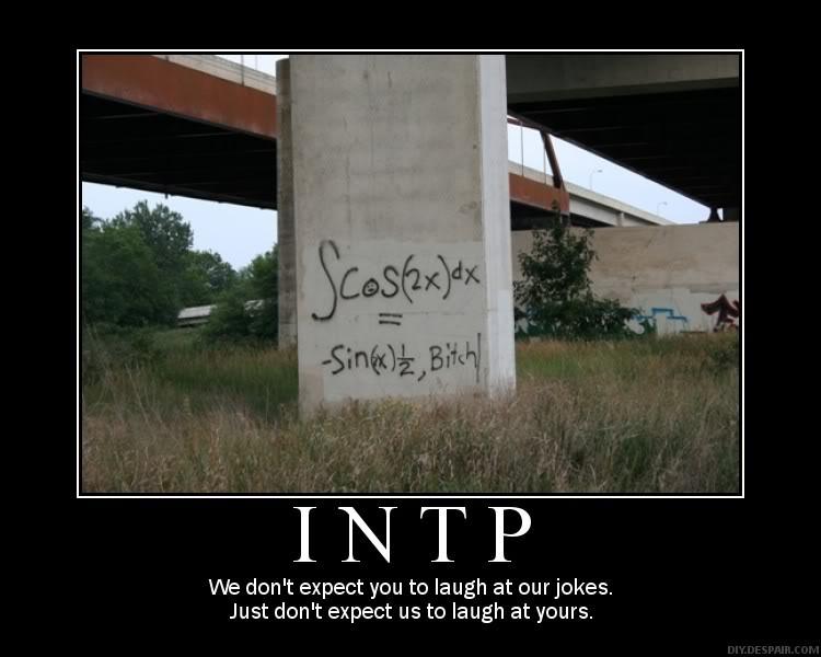 INTP poster2.jpg