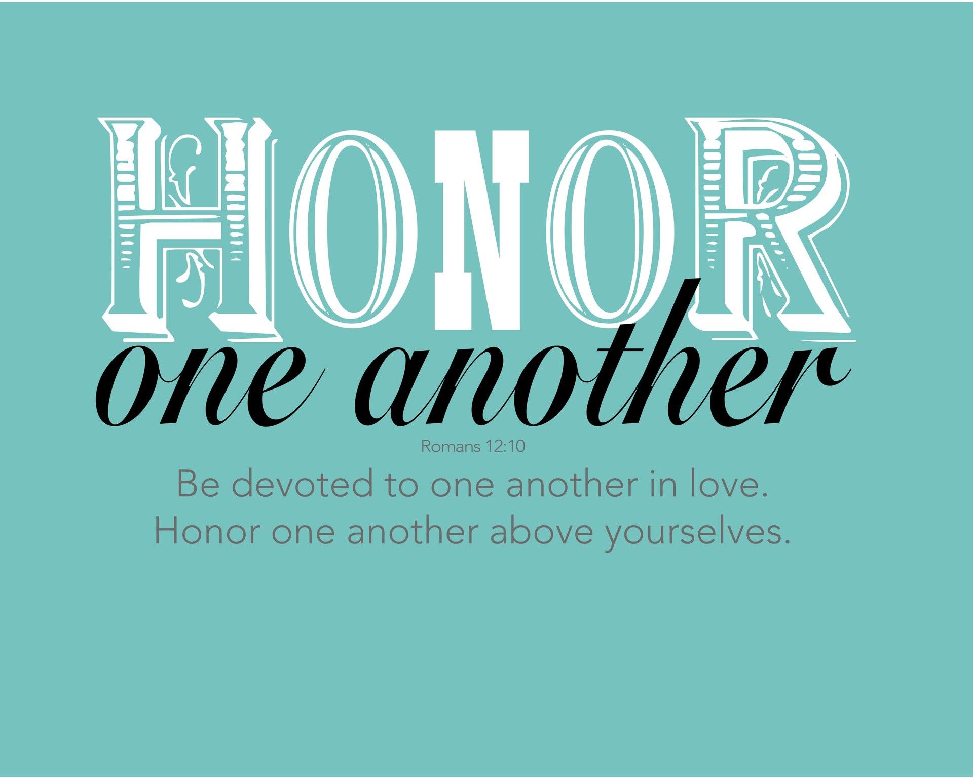 honor color.jpg