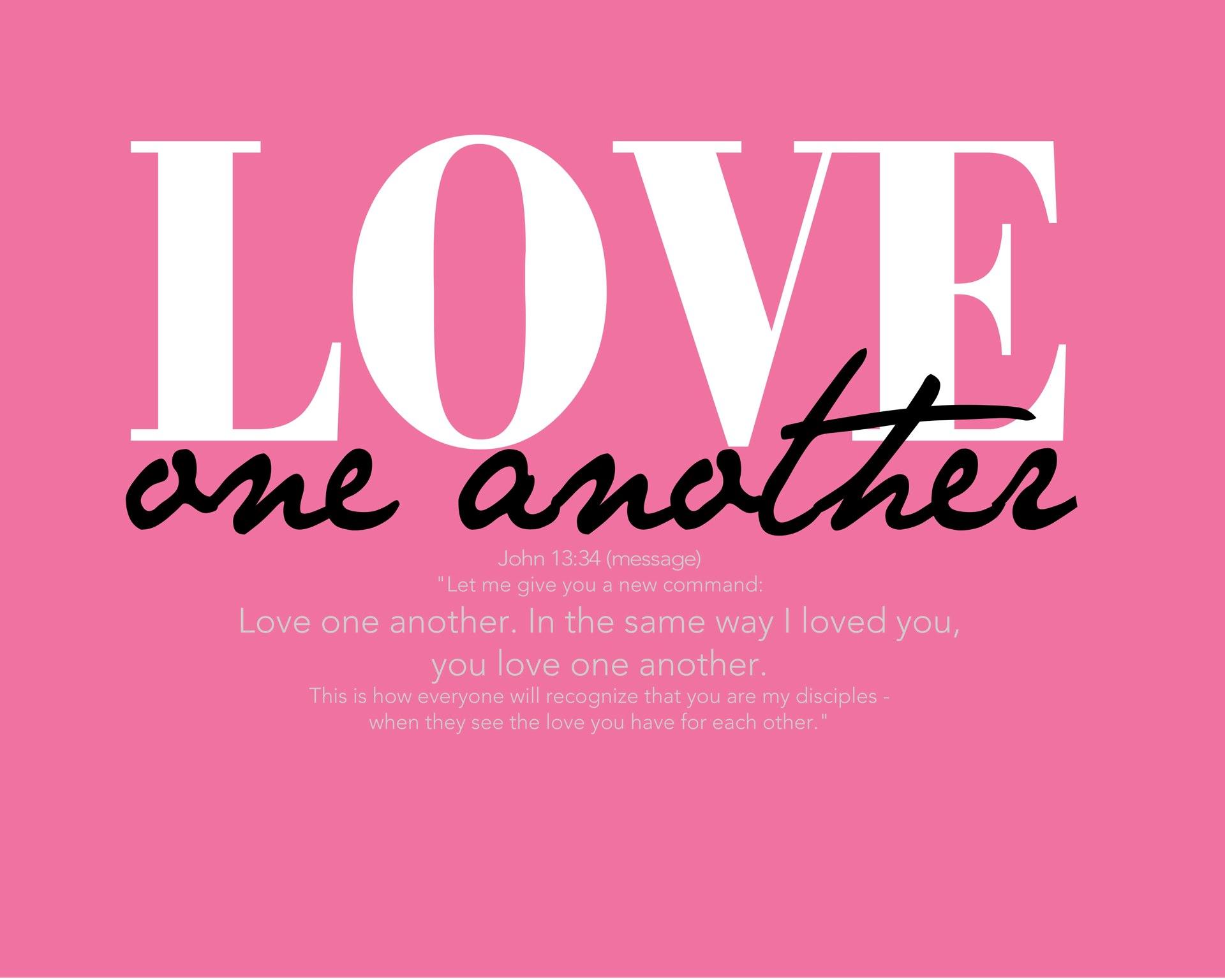 love color.jpg