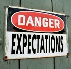 expectations.jpeg