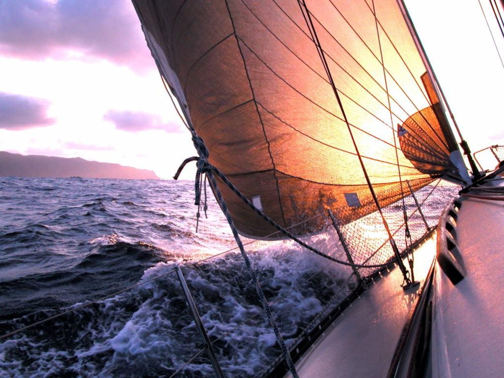 sailing_to_the_sunrise.jpg