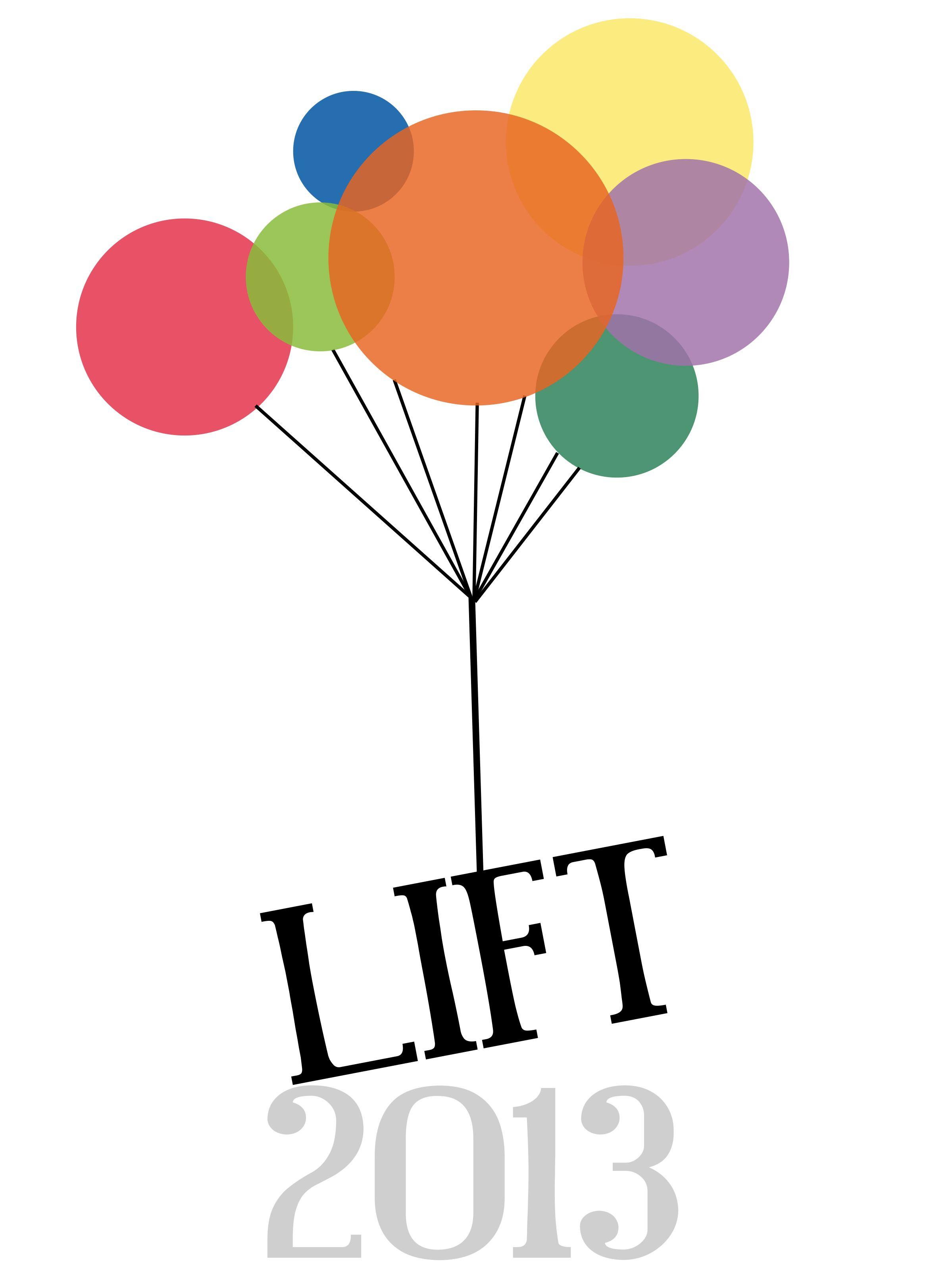 lift poster.jpeg