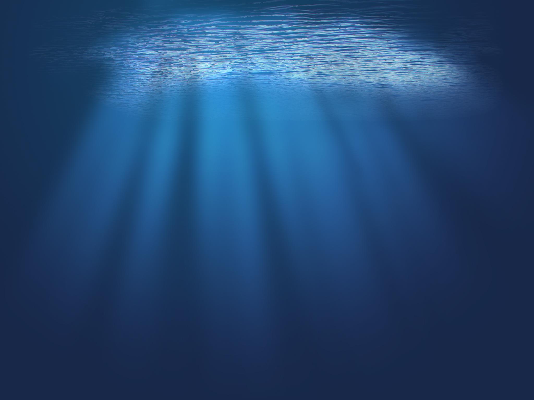 underwater-mortgages-wallpaper.jpg