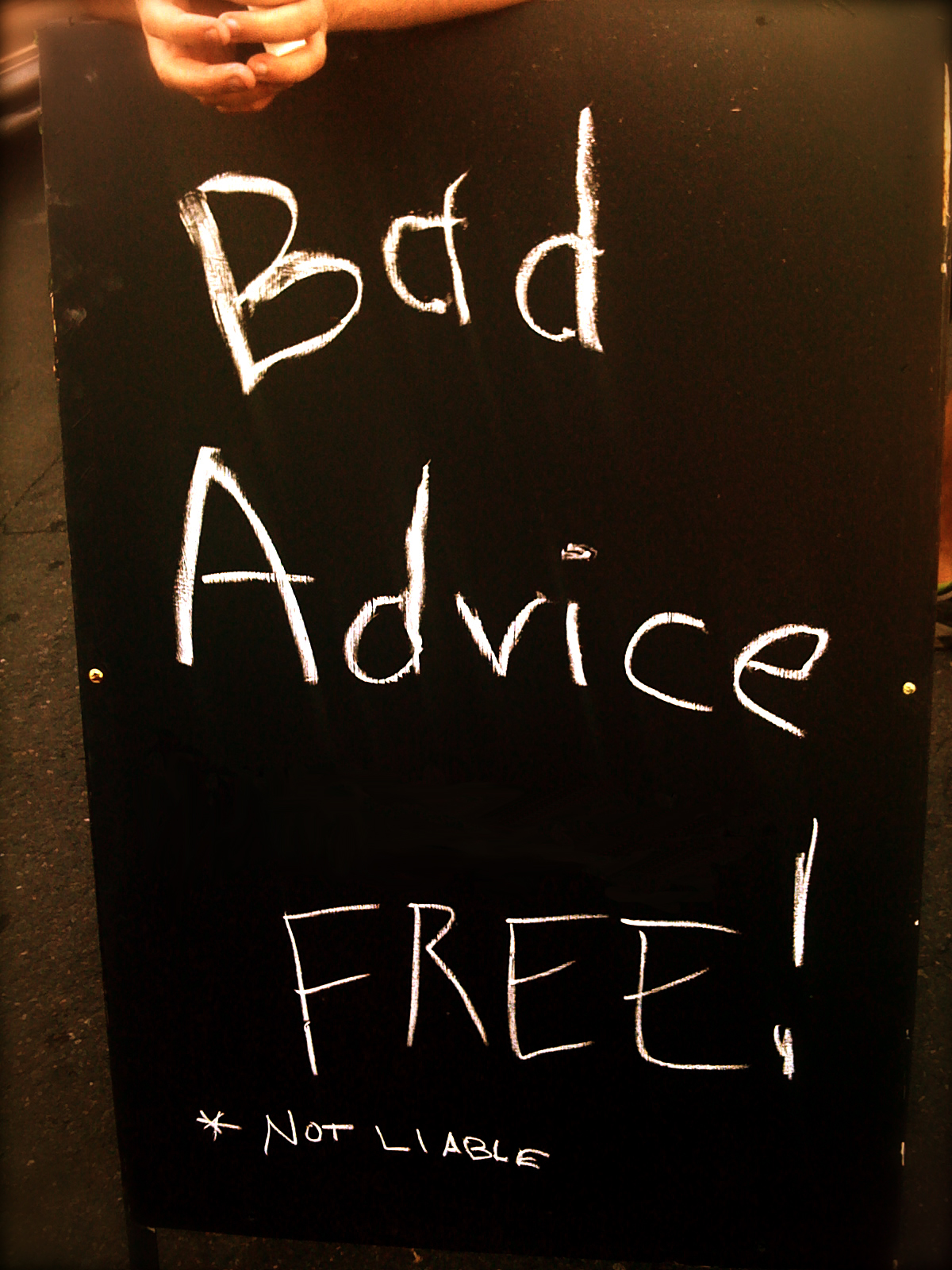 Copy (2) of bad-advice.jpg