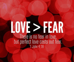 love-fear-1-john-4-18-red-bible-lock-screens-christian-iphone-wallpaper-background-home-screen_thumb.jpg