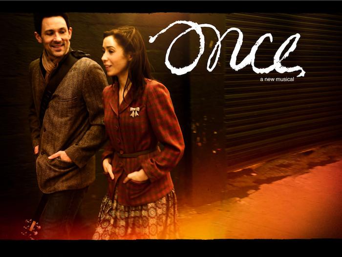 once2.jpg