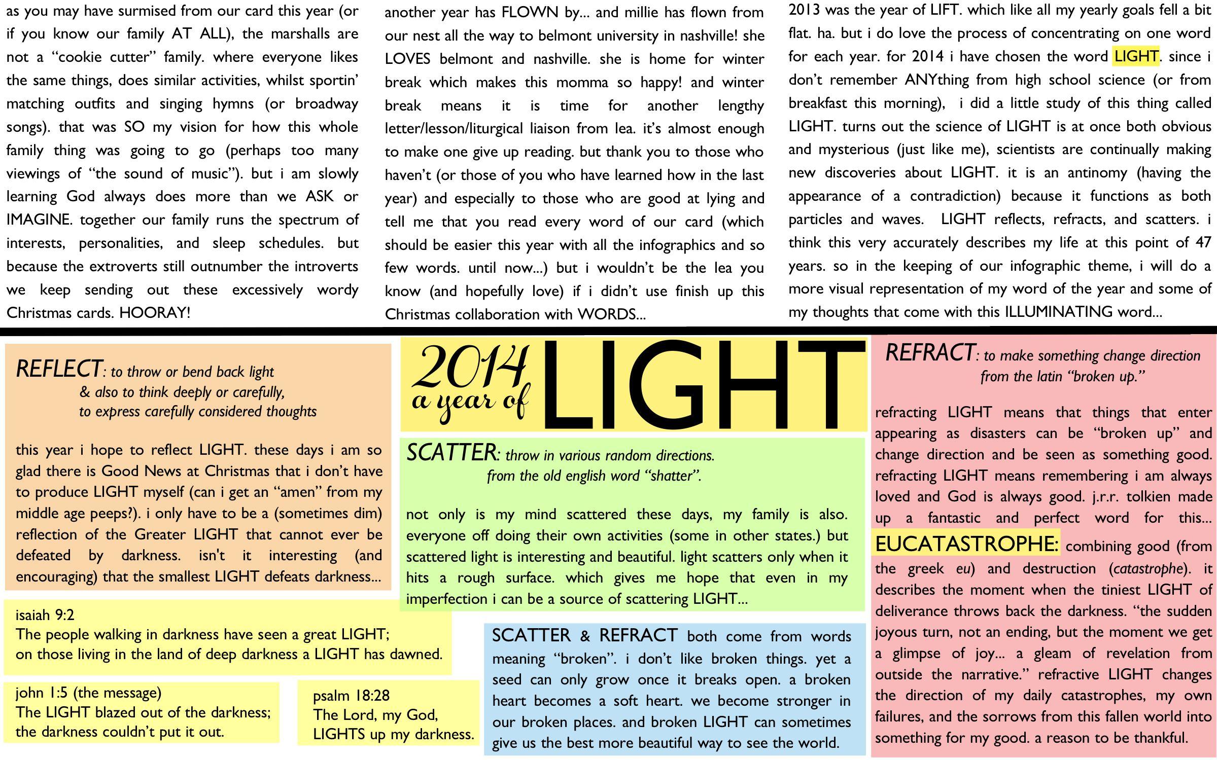 infographic letter 1.jpeg