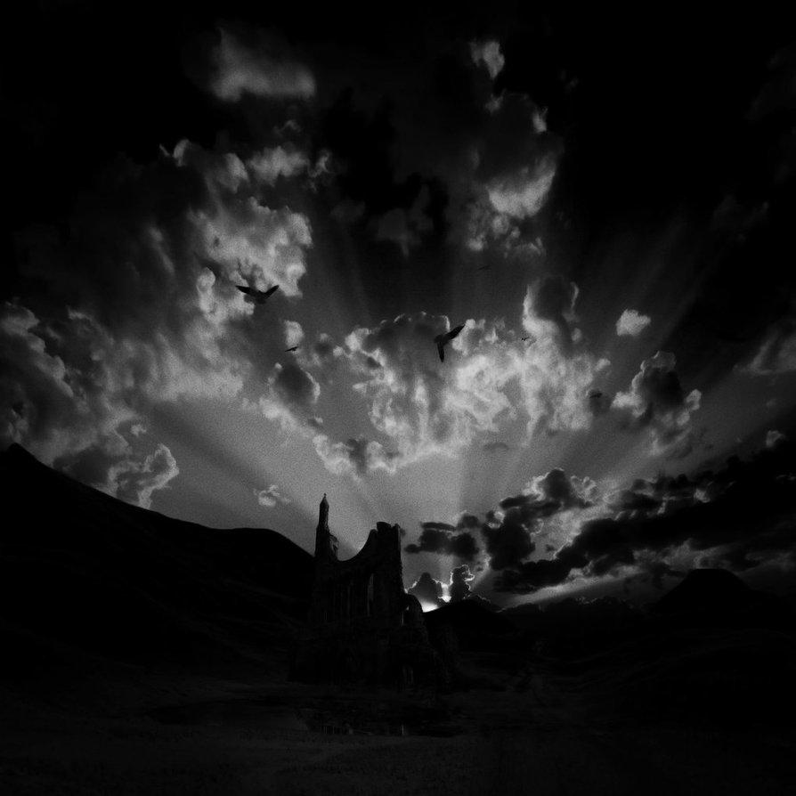 Dark-valley.jpg
