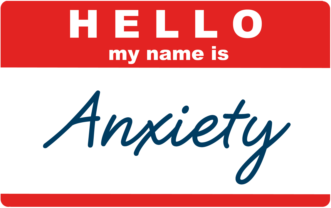 hello-my-name-is-anxiety (1).png