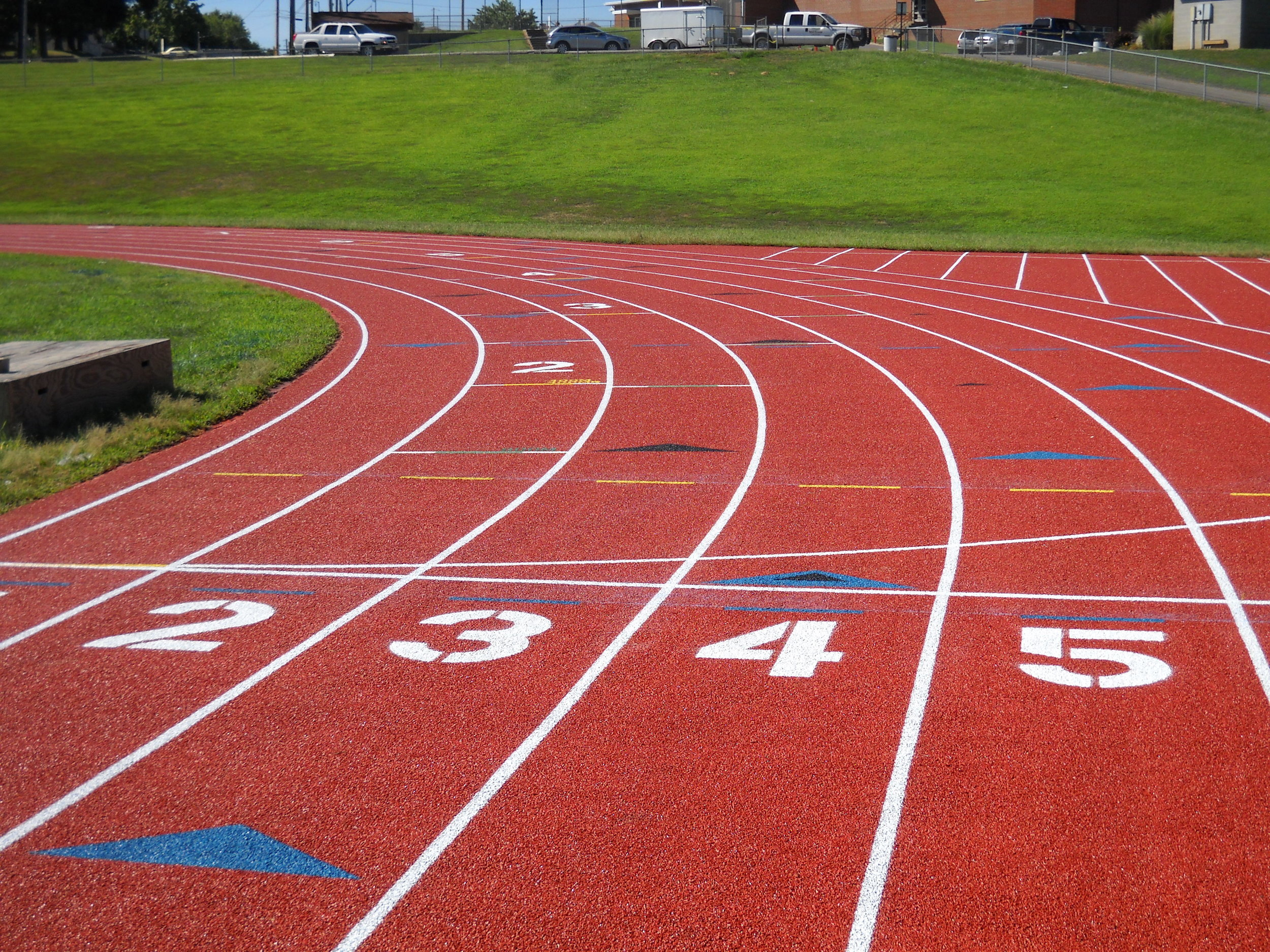 running-track-renovation.jpg