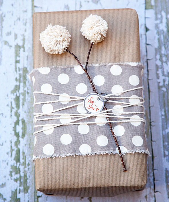 gift-wrapping-ideas-21.jpg