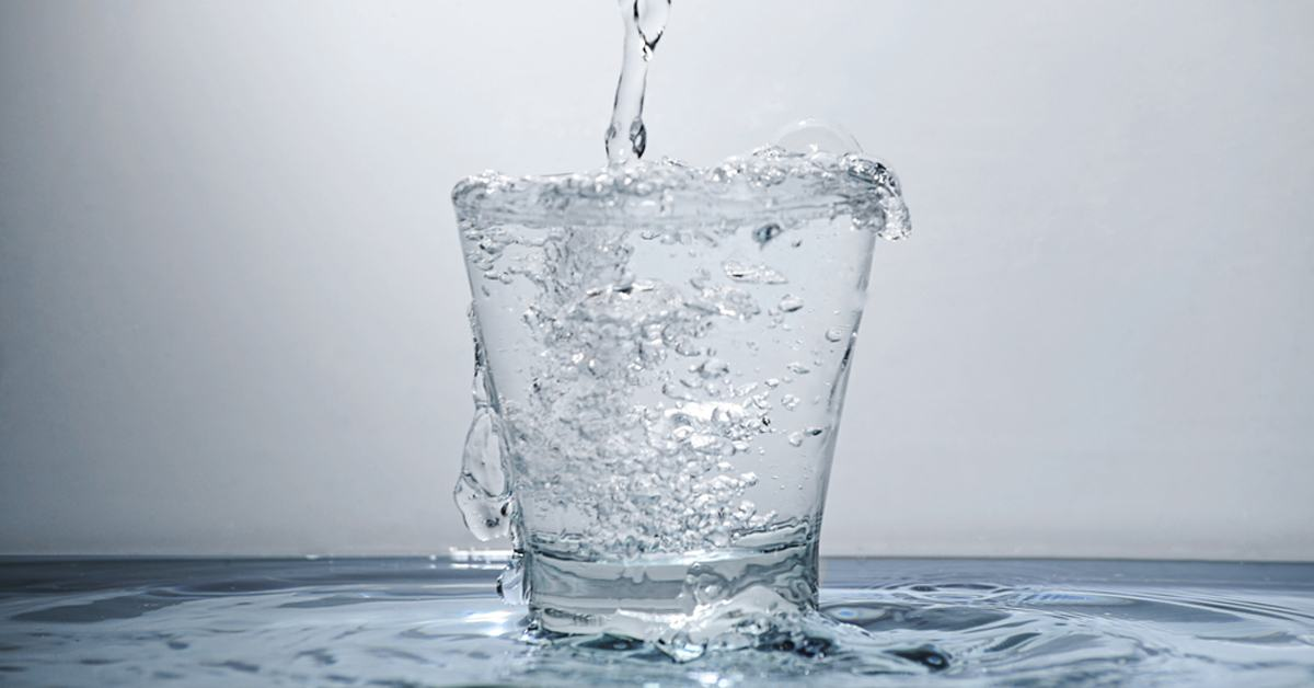 glass-of-water-overflowing-large.jpg