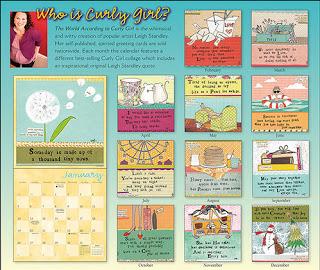 curly+girl+calendar+back+side+2014+edited.jpg