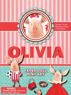 Olivia+paper+dolls.jpg