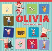 olivia+matching+game.jpg