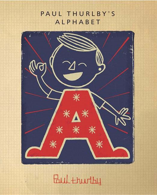 Paul Thurby' s alphabet book.jpg