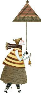 sacredbee umbrella lady copy.png