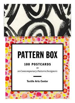 Pattern Box 100 postcards.jpg