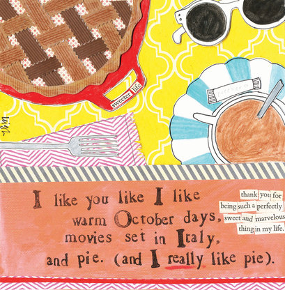 curly gir new pie card.jpg