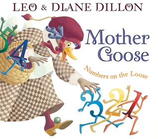 mother goose numbers on the loose.jpg