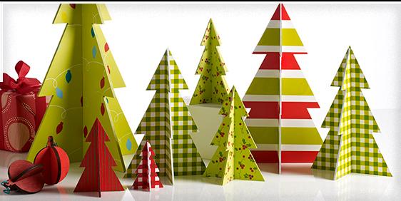 Design Ideas trees 2013.jpg