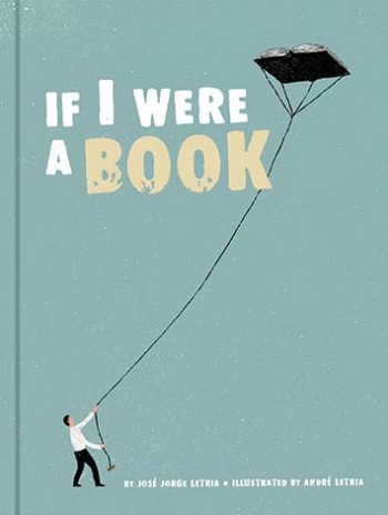 chronicle if i were a book.jpg