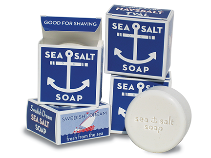Kala Sea Salt soap.jpg