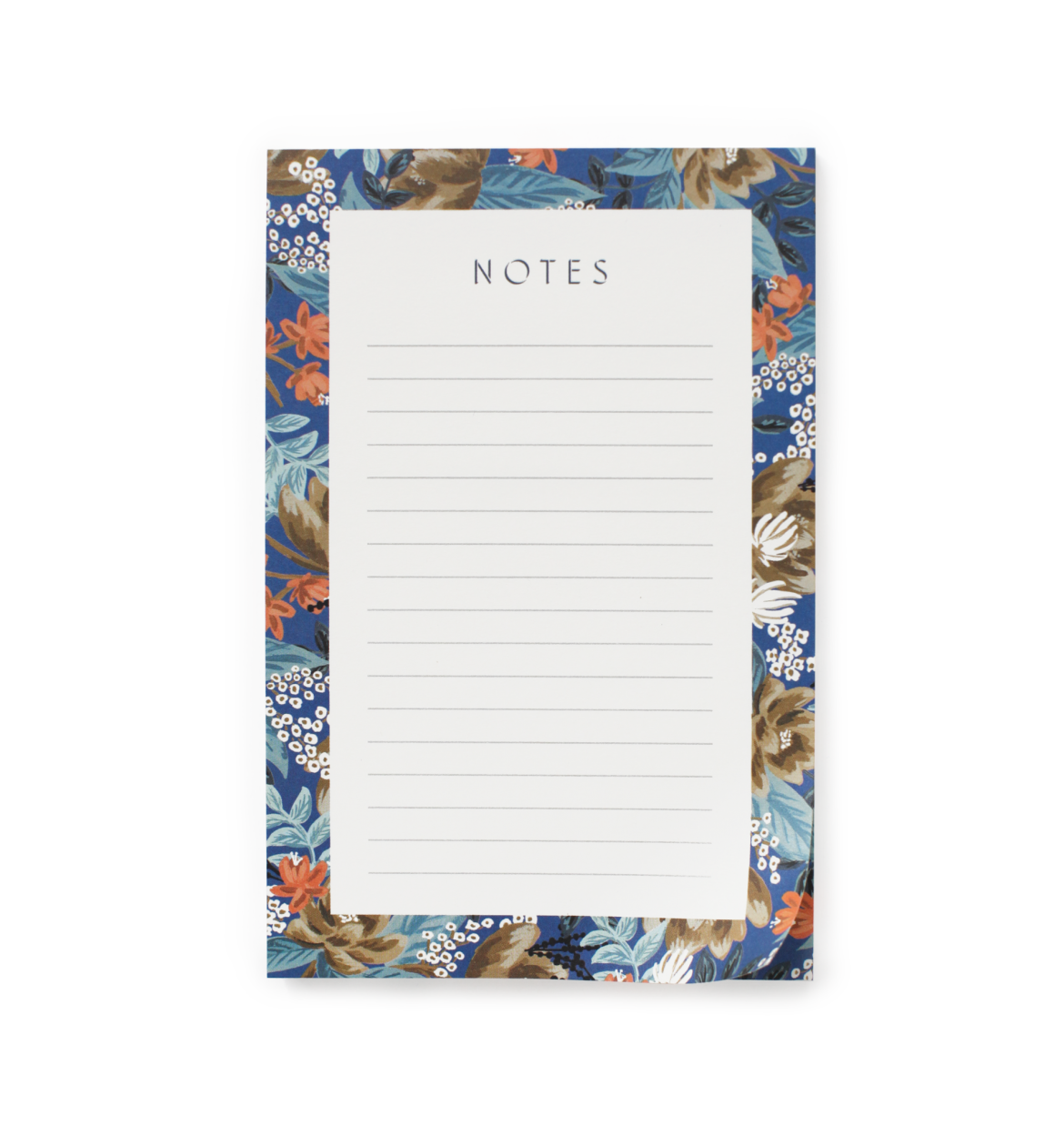 rifle cobalt-everyday-notepad.png