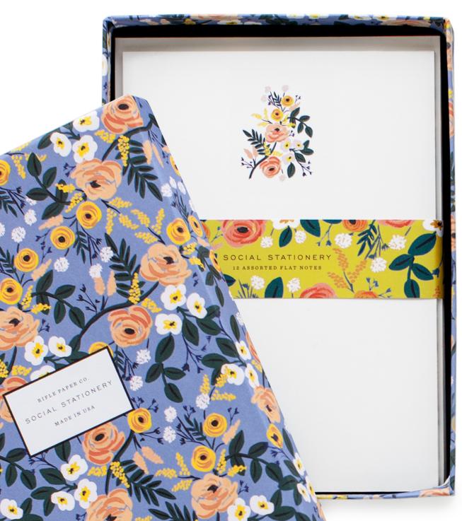 rifleviolet-floral-everyday-stationery-01.png