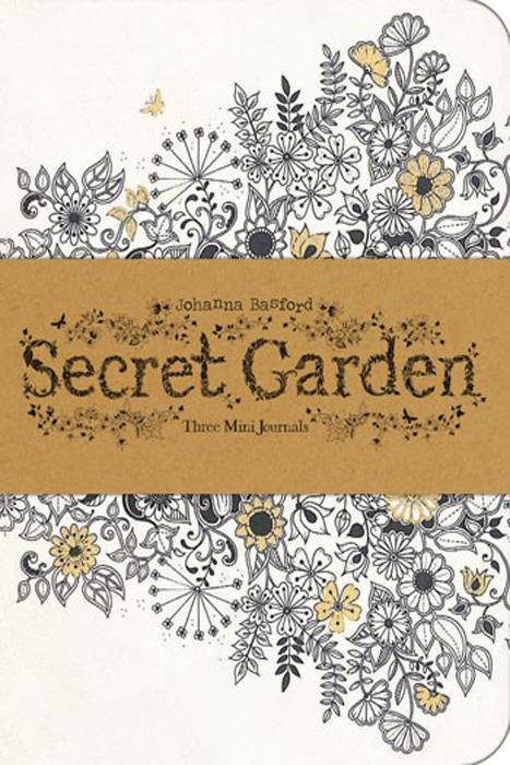 chronical secret mini notebooks.jpg