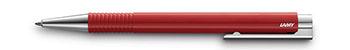 lamy ballpoint red.jpg