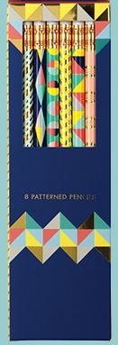galison_PencilSet_GeometricPastel.jpg
