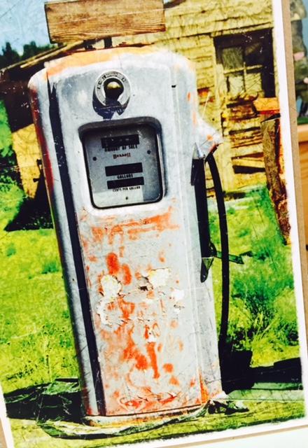 FullSizeRender gas pump 1.jpg