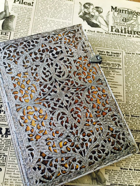 FullSizeRender silver filagree journal.jpg