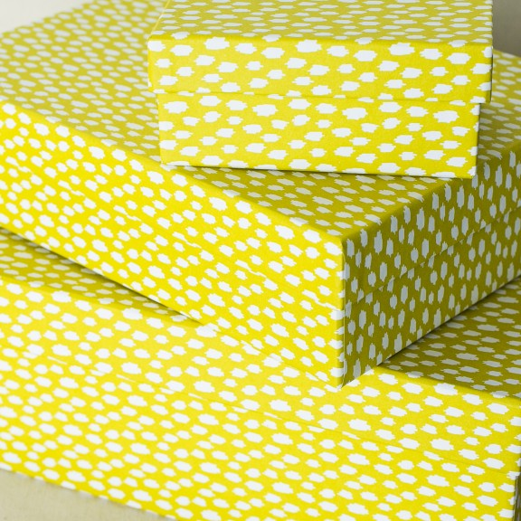 smock new boxes chartreuse.jpg