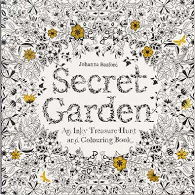 chronicle secret garden coloring book best.jpg