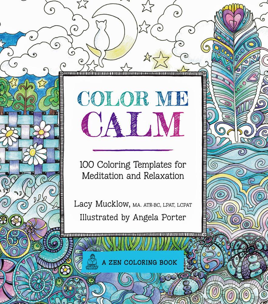 color me calm.jpg