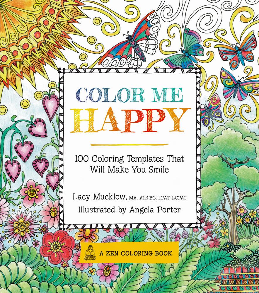 color me happy.jpg