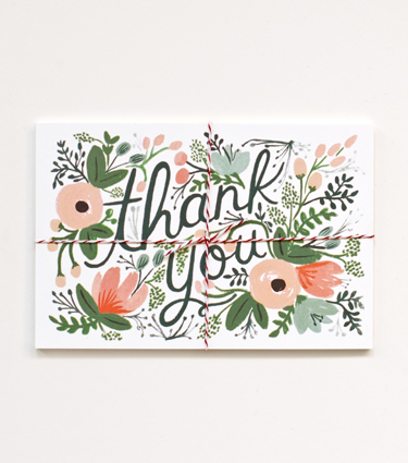 Rifle thank you cards pc.jpg