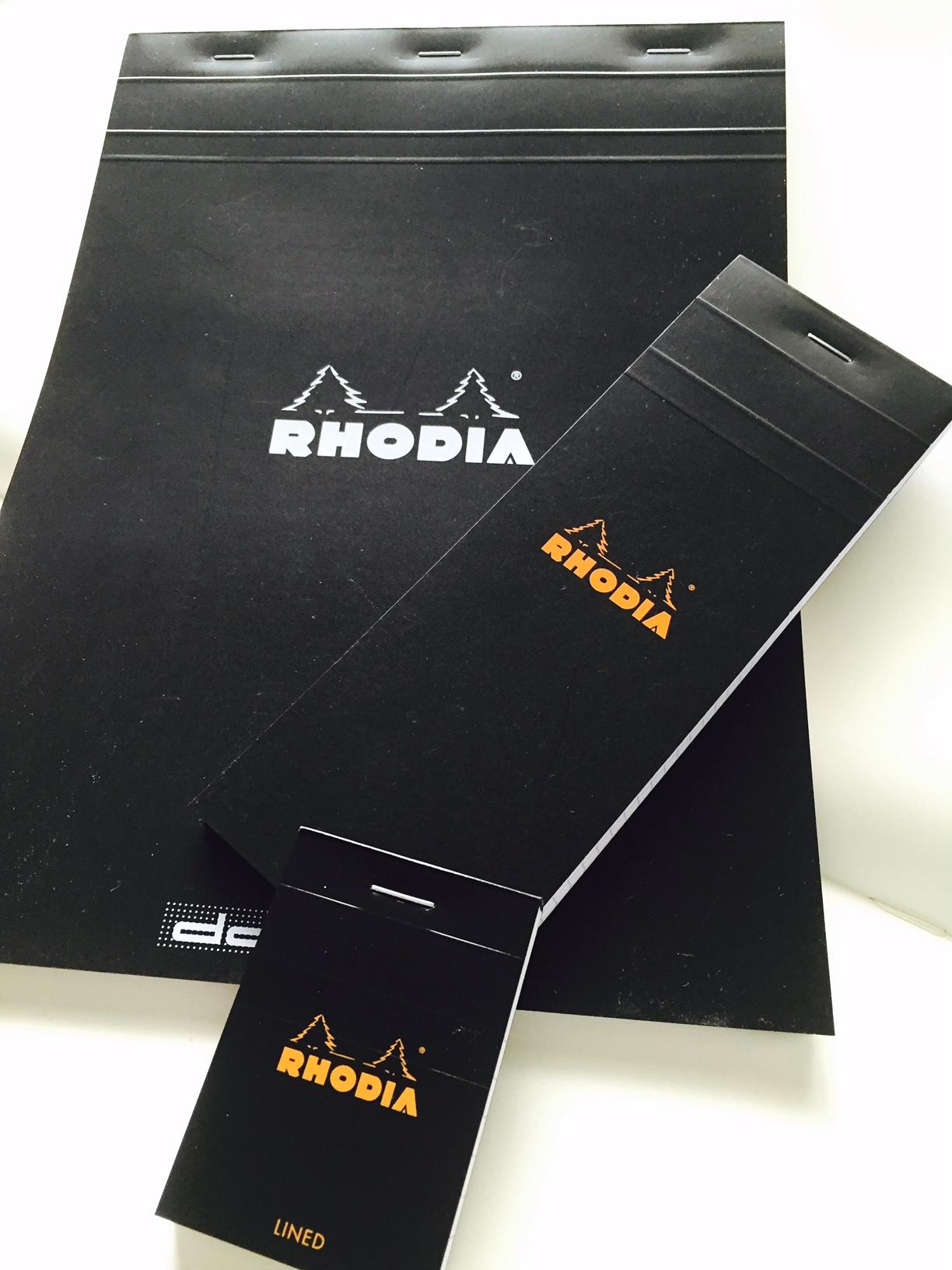 FullSizeRender rhodia 2.jpg