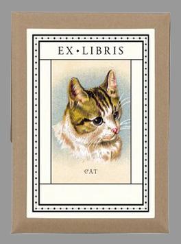cavallini book plates cat.jpg