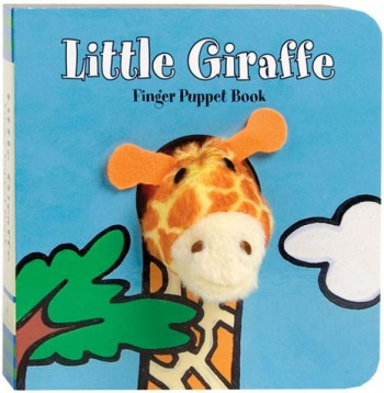 chronicle little girraff.jpg