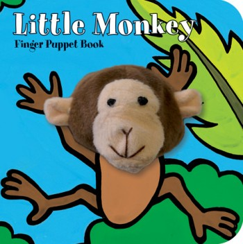 chronicle puppet books monkey.jpg