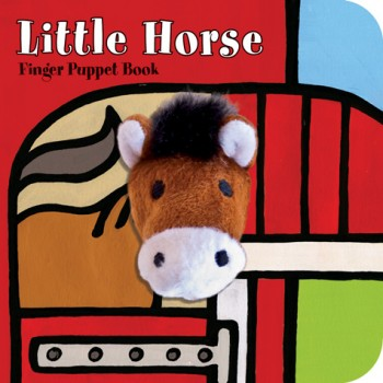 chronicle_little-horse_large.jpg